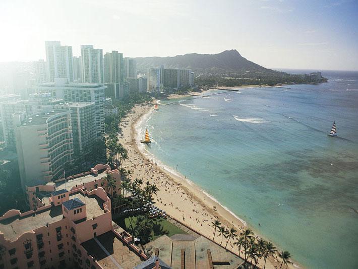 Our Waikiki Songs About Waikiki