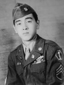 Young Asa Higuchi
