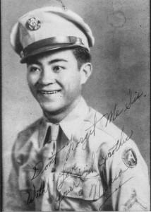 Young Curtis Noborikawa