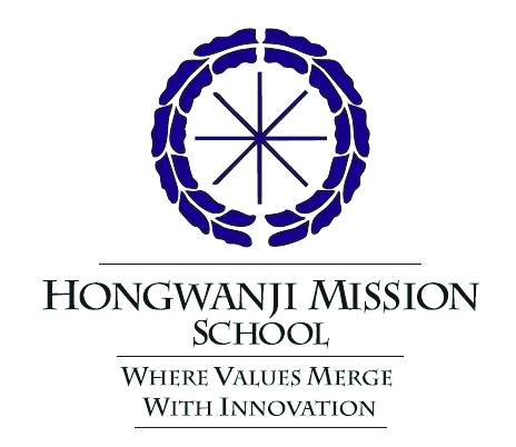 Hongwanji Mission School