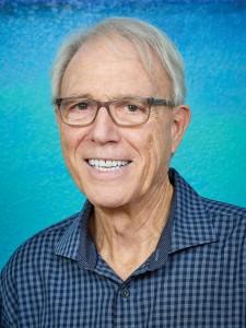 2020 Best Dentists Cecil Riter