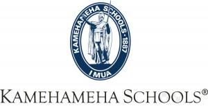 Private School Guide Kamehameha Schools Logo