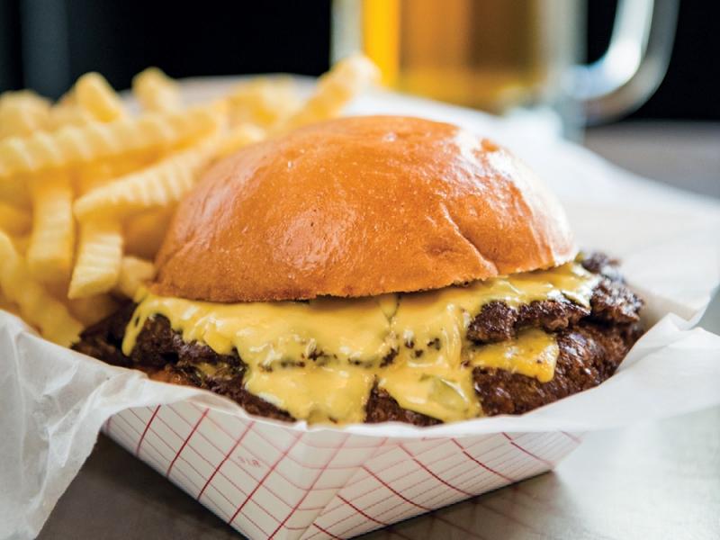 Best Of Honolulu 2020 Food Smash Burger Cover B7f49b51