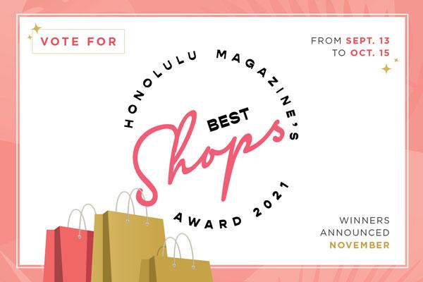2021 Best Shopping Banner Ads 600x400px1x