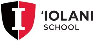 Iolani School Logo