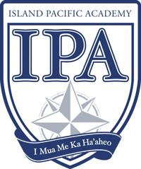 Island Pacific Academy Logo 200w