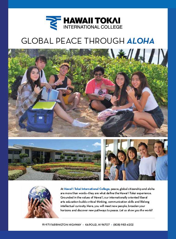 10 20 Hawaiitokai Cg