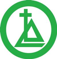 Trinity Lutheran School Logo 2
