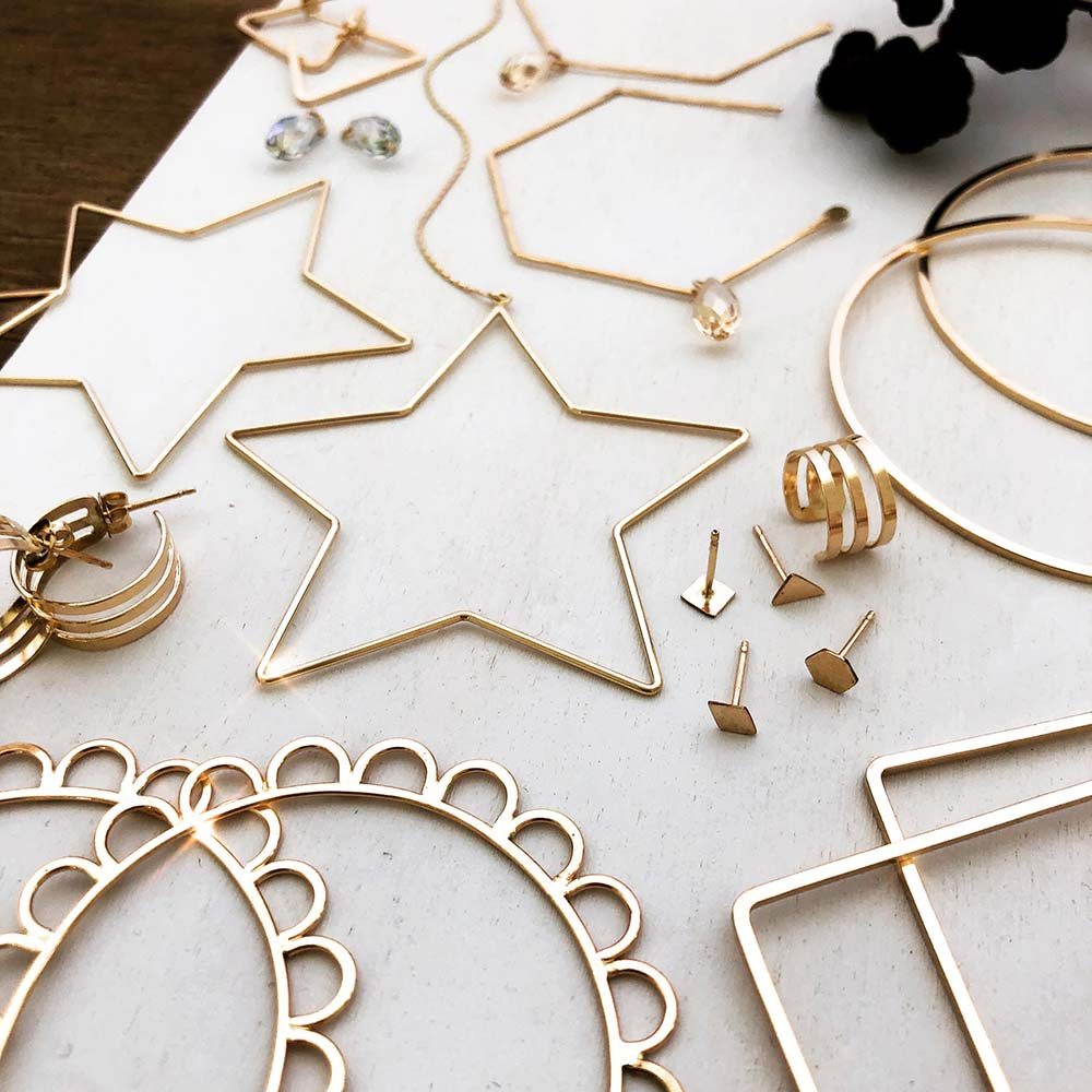 i.a.m. jewelry