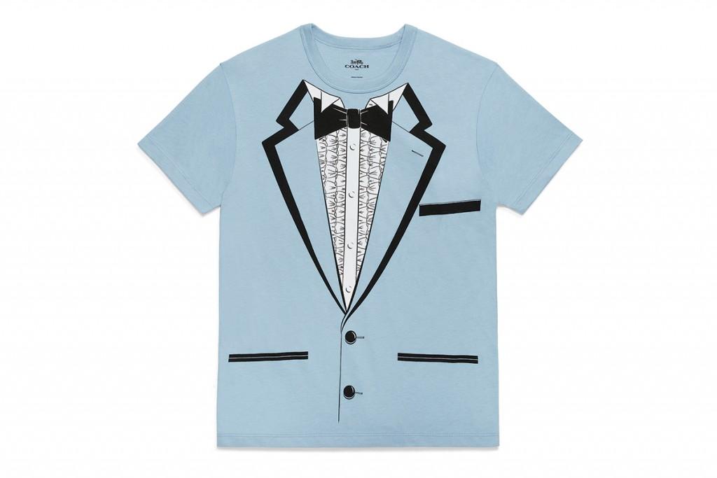 C2484 Blu Tuxedo T Shirt Rgb Hr300