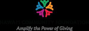 Hcf Logo Centered 1line Rgb[2]