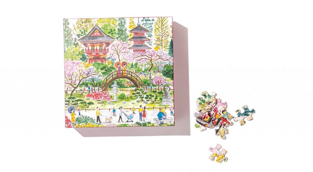 Hn2012 Ay Gift Guide 2853