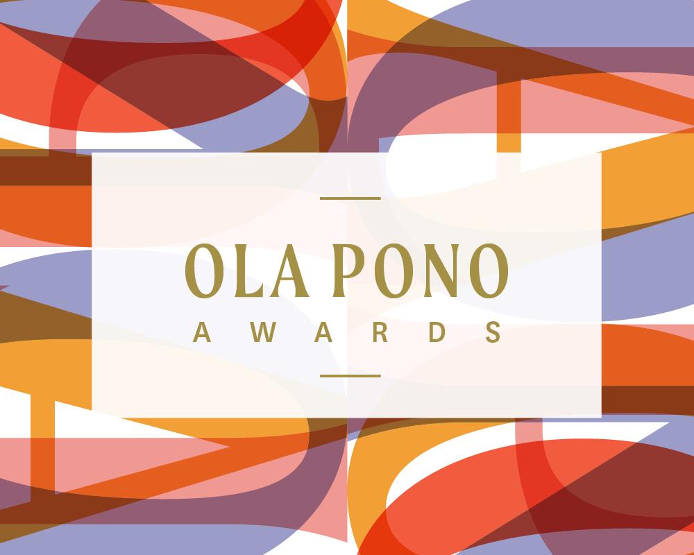 11 20 Olapono Open