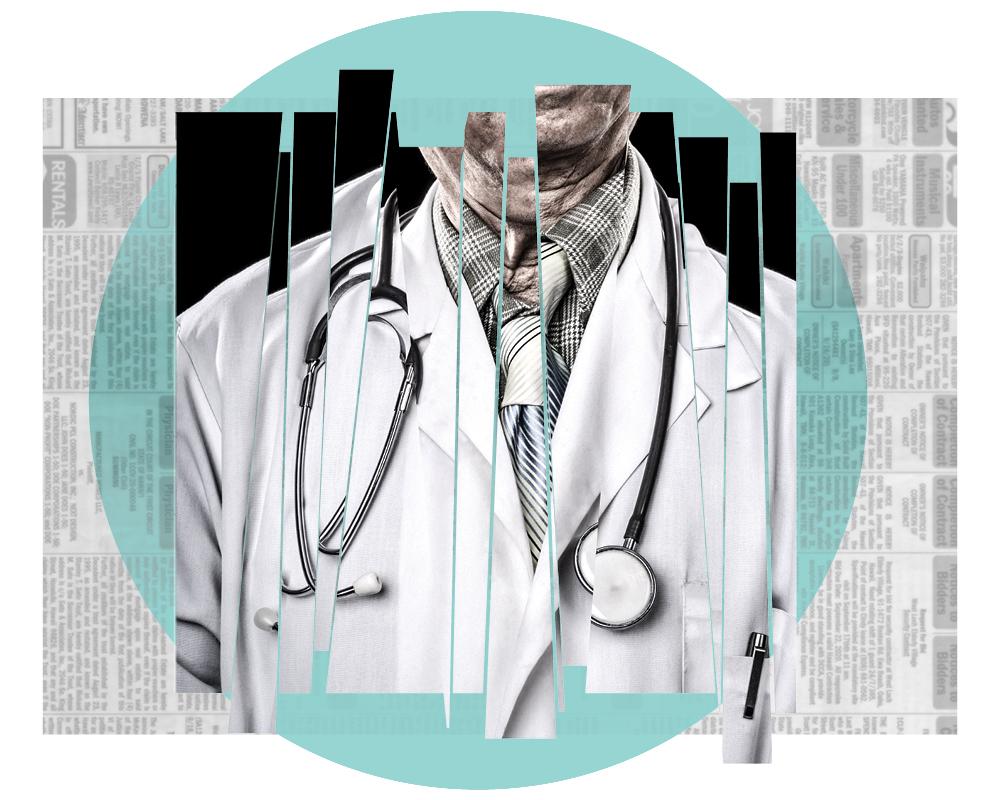 1120helpwanted Doctor