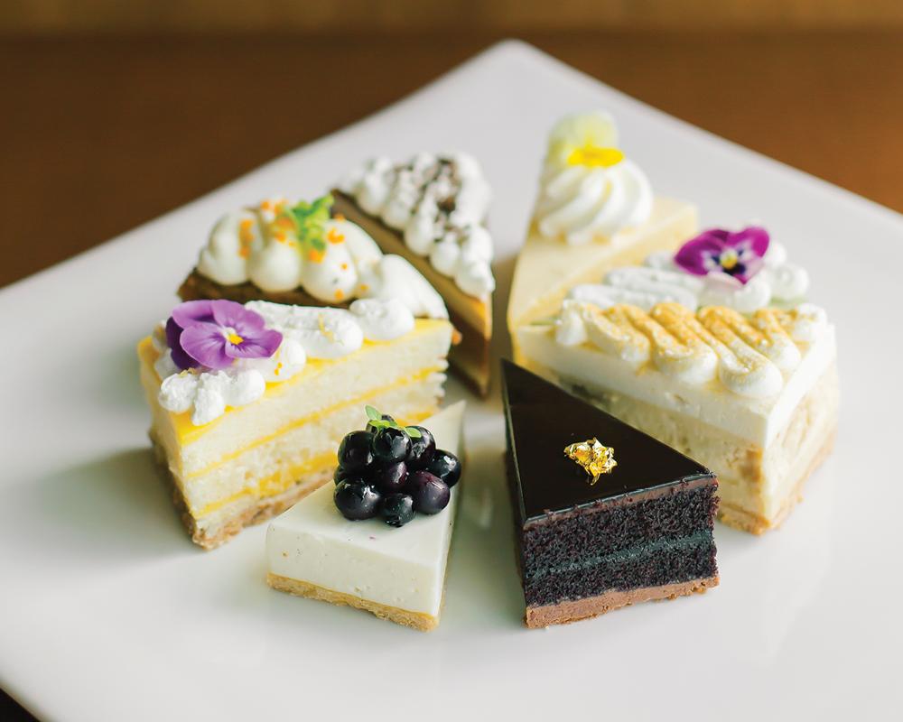 12 20 Mw Dessert
