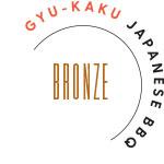 Gen Bronze
