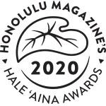 Haleaina2020