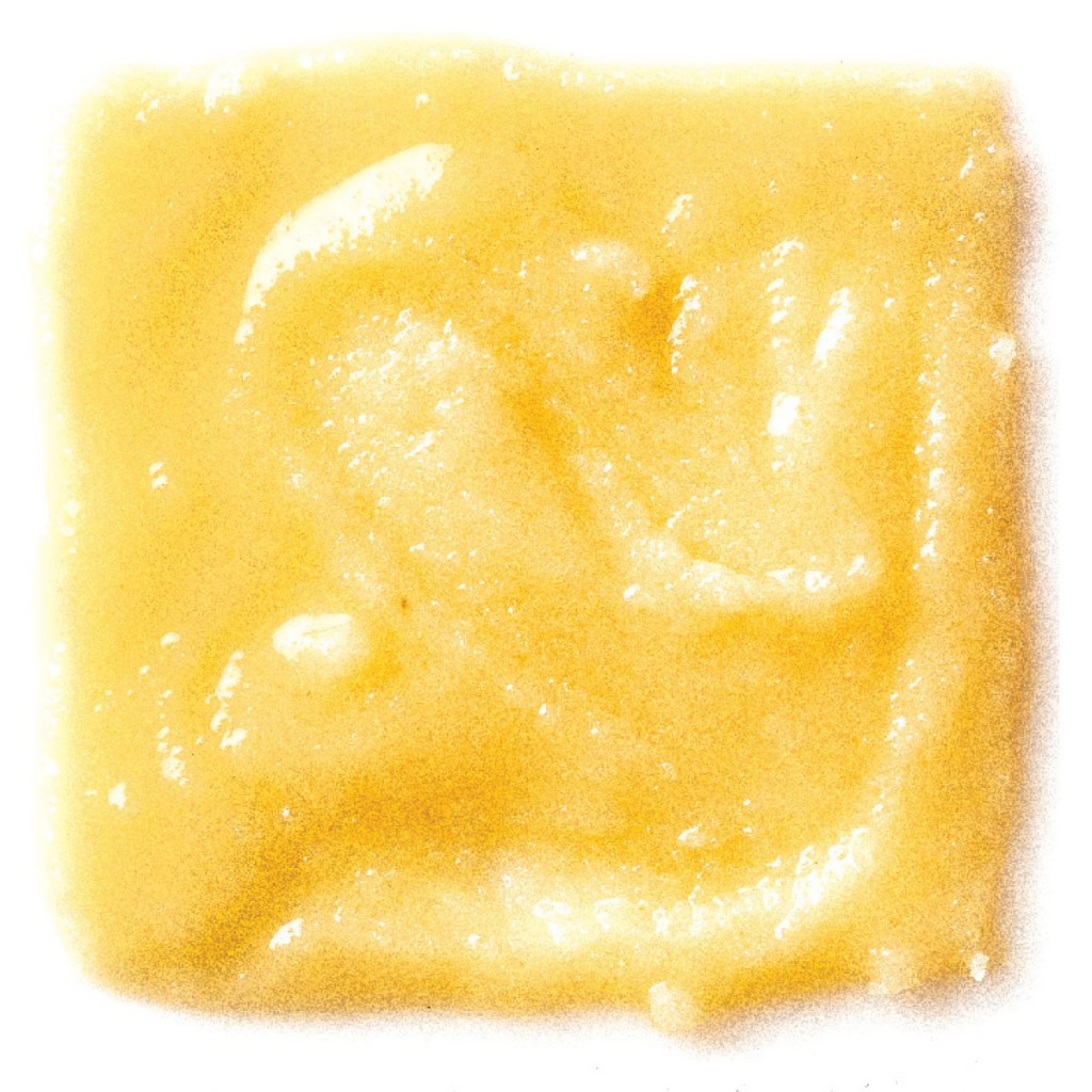 02 21 Hm S2 Skincare Ay Square Yoursweetfacescrub