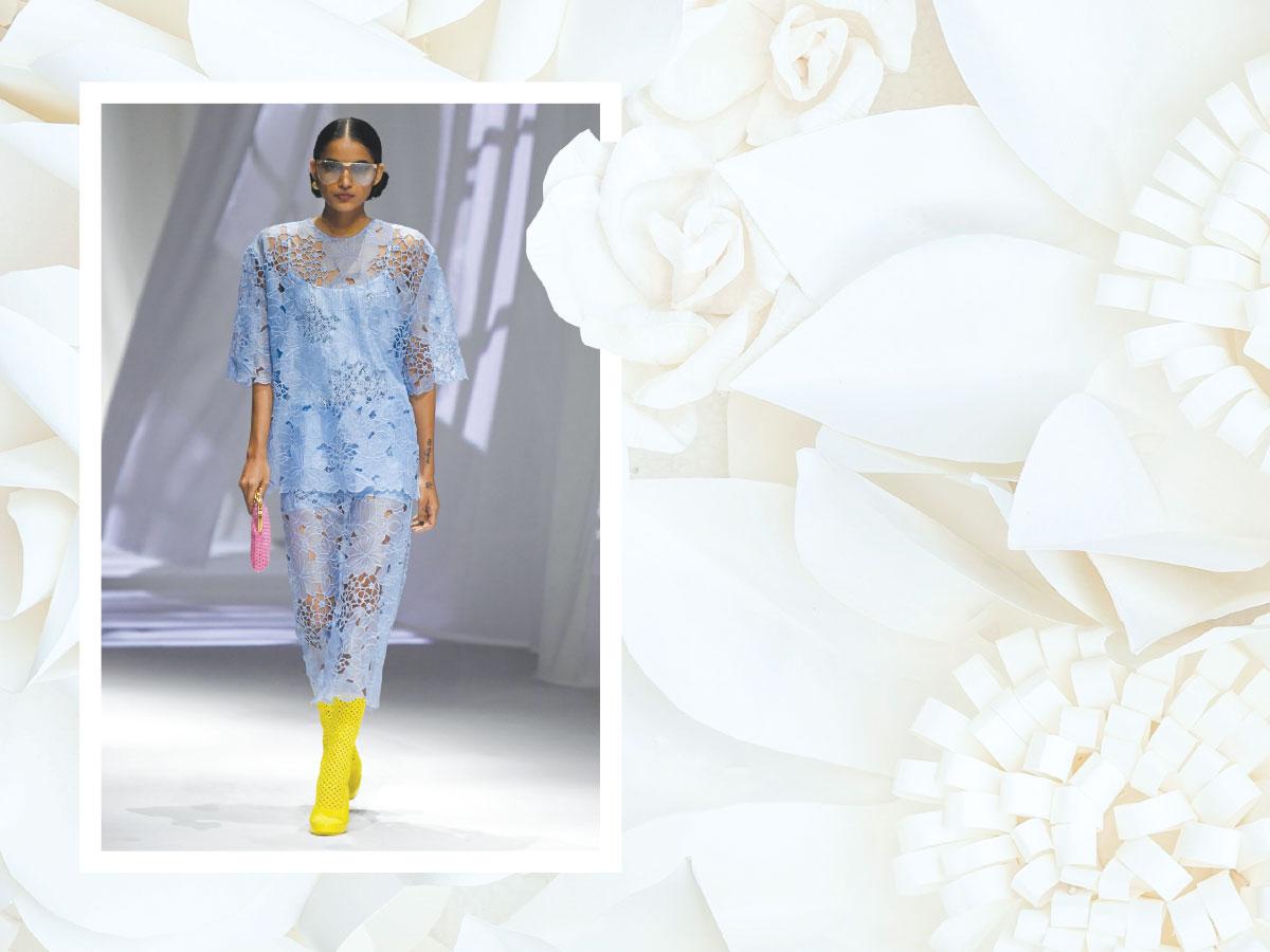 02 21 Hm Style Dresses Fendi 1