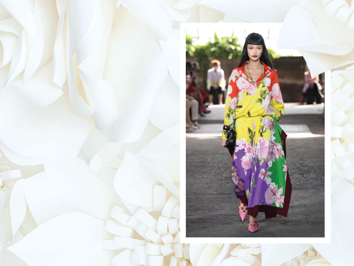 02 21 Hm Style Dresses Valentino 1