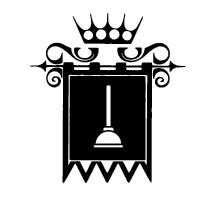 02 21 Sourpoi Royalpissed