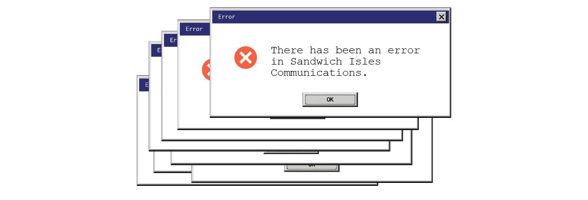 02 21 Sourpoi Sandwichisle