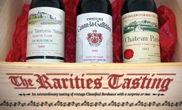 wine2_rarities-web