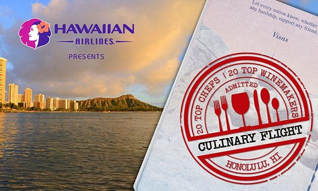 hawaiian-airlines-culinary-flight