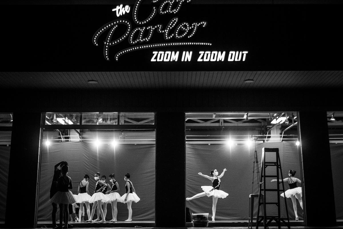 03 21 Photo Essay Ballet