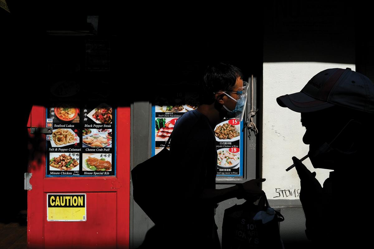03 21 Photo Essay Chinatown