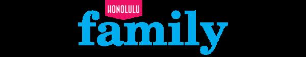 09 17 Enewsletter Logo Hf