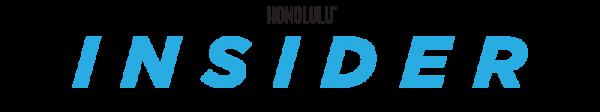 Insider Enewsletter Logo Hn 800x149px