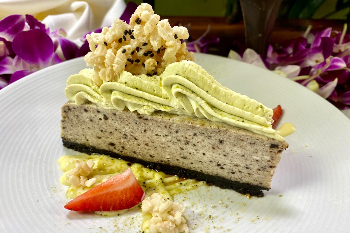 Kellis Eatinghouse Waikiki 2021 3