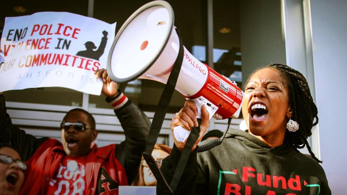Weekend Picks Unapologetic African American Film Festival