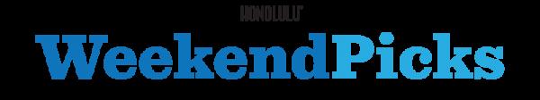 Weekendpicks Enewsletter Logo Hn 800x149px5