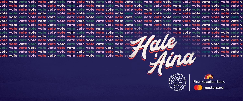 04 21 Haleaina Vote Toolkit Hdr