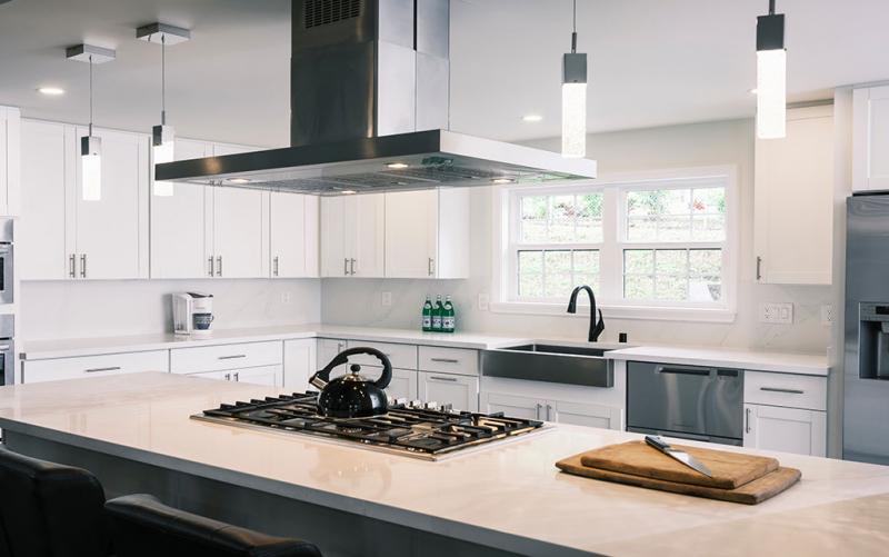 3 Main Kitchen Hhr2101 Ay Wasco Remodel 5179
