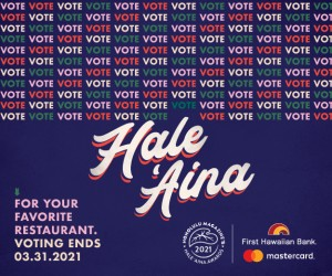 300x250 2021 Hale Aina Voting