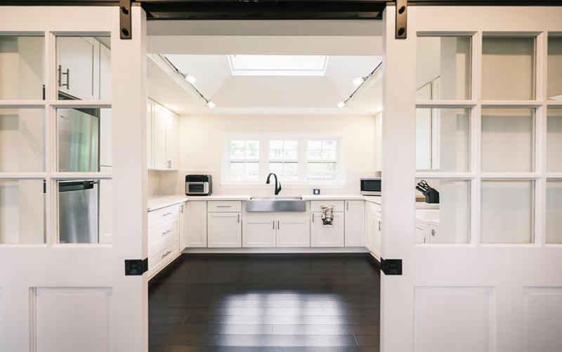 4 Side Kitchen Hhr2101 Ay Wasco Remodel 5199