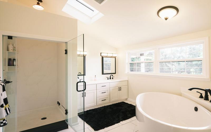 5 Bathroom Hhr2101 Ay Wasco Remodel 5238
