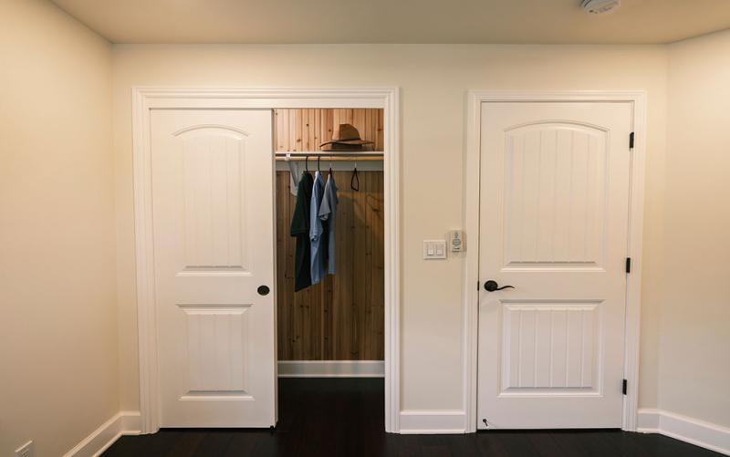 6 Closet Hhr2101 Ay Wasco Remodel 5225