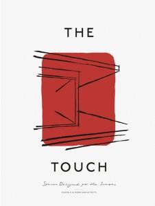 Hn2105 S3 Bas Bookshop The Touch