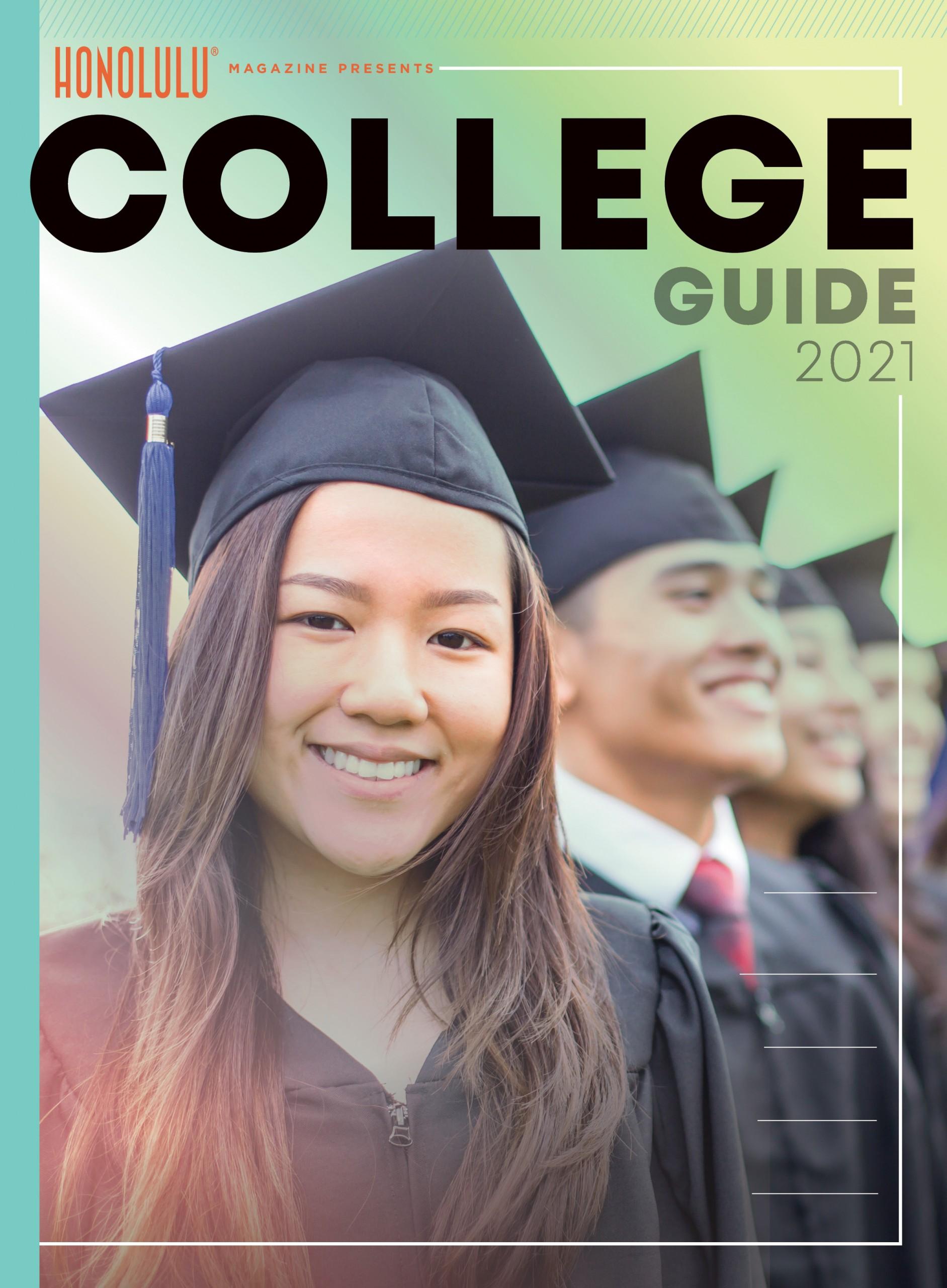 College Guide Cover Web