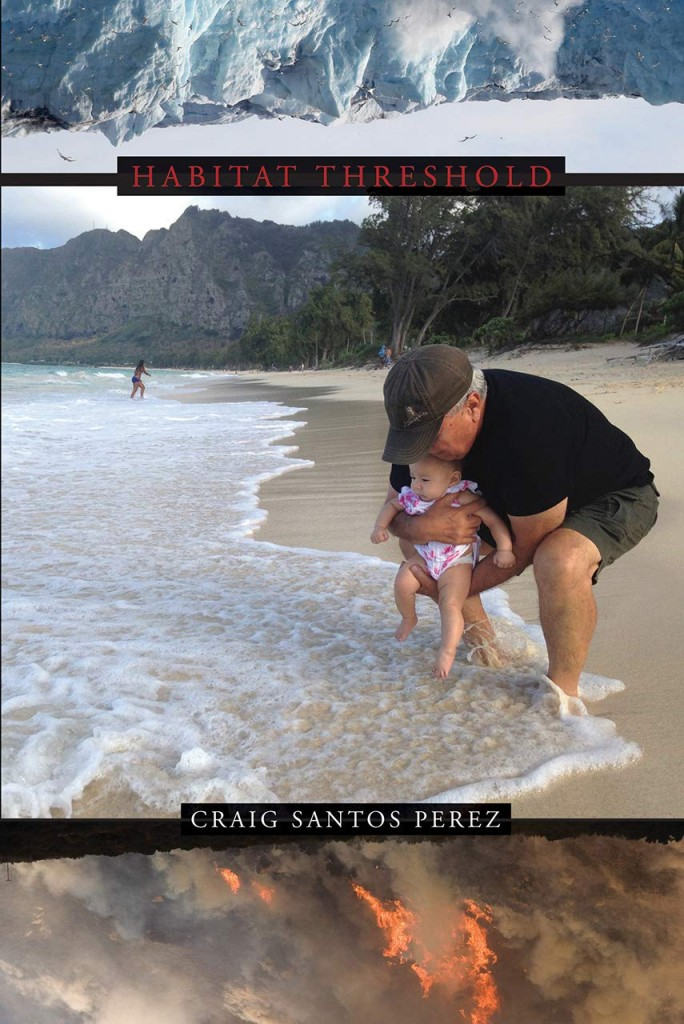 Habitat Threshold Craig Santos Perez