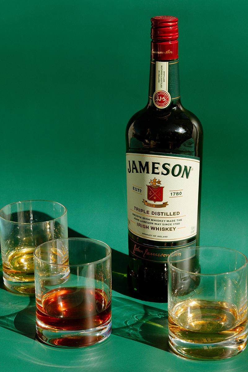 Hideoutwhiskeyspecial