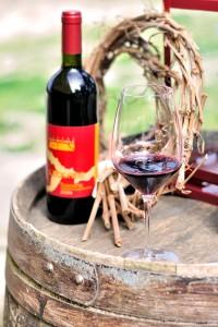 Podere San Michele Vino Corbe Punta