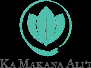 Kma Logo Cmyk V No Tag