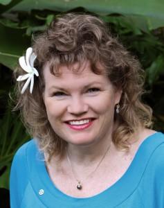 Kathleen Rhoads Merriam Web