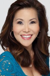 Susie Kimhan