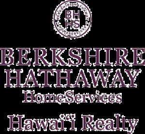 Berkshire Hathaway HomeServices Hawaii Realty